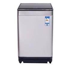 Panasonic/松下 XQB80-X8155 爱妻号8公斤大容量变频直驱波轮全自动洗衣机